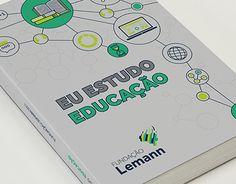 "Check out new work on my @Behance portfolio: ""Livro - Fundação Lemann Projeto gráfico"" http://be.net/gallery/52336501/Livro-Fundacao-Lemann-Projeto-grafico"
