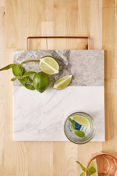 Marble Cutting Board                                                                                                                                                                                 More