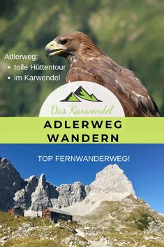 Reisen In Europa, Trekking, Trail, Hiking, Camping, Outdoor, Hotels, Hiking Trails, North America
