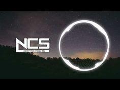 Malik Bash - Apollo (Release Video) Apollo  - music