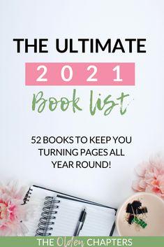 Book List Must Read, Book Club List, Book Club Reads, Best Books To Read, Ya Books, Book Club Books, Book Lists, Good Books, Book Clubs