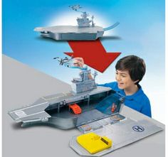 *HOT* Disney Planes Aircraft Carrier 40% OFF! 4.6 out of 5 star rating :) -----------> http://www.darlindeals.com/2013/12/disneys-planes-aircraft-carrier-playset-40-off.html