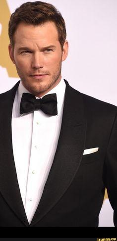 Chris Pratt Sie inetessieren sich für den einzigartigen Gentleman Look? Schauen Sie im Blog vorbei www.thegentlemanclub.de