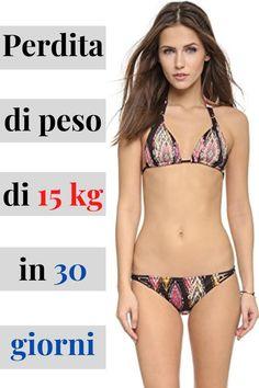 La perdita di peso ora diventa facile e veloce. Perdita di 15 kg in 30 Giorni #perdita_di_peso #perdere_peso #bellezza #Grasso_della_pancia #latte_nero #metabolico #dieta_cheto #ricetta_cheto…#dimagrire #perderepso #peso #grasso #Dieta #Chetogenica #Viversano #Dimagrire #Come perdere peso# Salute #piperinaecurcuma #Senza #di #YoYo #perderepesovelocemente#peso #grassi #Dimagrire #dimagrirevelocementepancia #gravidanza #perdita_di_peso #dieta_fitness #dieta_dimagrante #dieta_dimagrante… Fast Weight Loss, Weight Loss Journey, Lose Weight, Best Weight Loss Supplement, Weight Loss Supplements, Health And Wellness, Health Fitness, Dieta Fitness, Diet Plans For Women