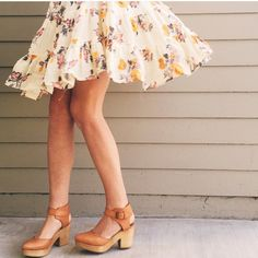 53 stunning summer shoes you need this summer - Page 33 of 53 - SooPush Summer Shoes, Summer Outfits, Glam Dresses, Linen Dresses, Stunning Summer, Fashion Pictures, Dress Me Up, Style Inspiration, My Style