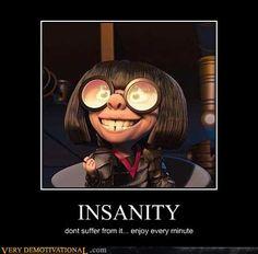 hehehehe!  I love Edna!!
