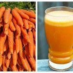 Suc de morcovi Natural Health Remedies, Nutribullet, Smoothies, Carrots, Food And Drink, Health Fitness, Yummy Food, Vegetables, Drinks