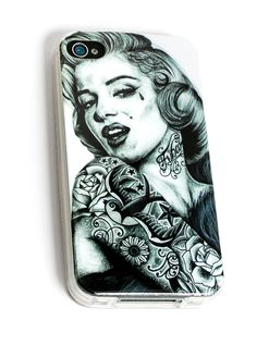 InkedShop provides tattoo clothing, tattoo merchandise, tattoo artwork and tattoo inspired home goods that reflect our brand and are available with a click! Indie Tattoo, Tattoo Clothing, Inked Shop, Punk Outfits, Cool Gear, Gadgets And Gizmos, Shoe Sale, Girl Power, Polymer Clay