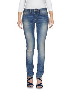 Clearance Outlet Locations 100% Guaranteed For Sale TROUSERS - Casual trousers F Discount Big Sale Great Deals Cheap Price Sale Best Seller 4Q5xXbOij