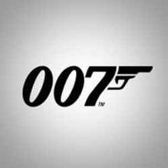 Who never heard about 007 James Bond? I Personally watched almost all the movies. What inspired me to watch the movies was the smart charming...
