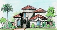 Bella Vita Custom Homes presents a new, charming Mediterranean design only 2.7 miles from Downtown Dallas! Located in the heart of the vibrant Lower-Greenville area, this 4,100 square foot home boasts a game room, media room and an alluring courtyard complete with a fireplace! This elegant and functional floor plan features 4 bedrooms, 3.5 baths, study and Viking appliances. Visit our website for more information! http://www.livingbellavita.com