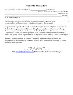 Mold DisclosureWaiver Pdf  Property Management Forms