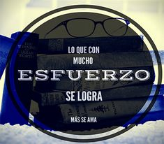 Descarga #Frases Bon