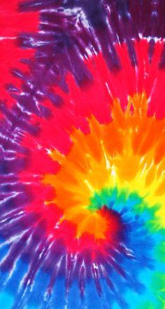 ➳➳➳☮American Hippie Art - Tie Dye Wallpaper - vibin'☆ミ - Tye Dye Wallpaper, Trippy Iphone Wallpaper, Iphone Wallpaper Vintage Quotes, Hippie Wallpaper, Cellphone Wallpaper, Colorful Wallpaper, Aesthetic Iphone Wallpaper, Pattern Wallpaper, Iphone Wallpapers