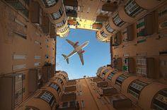 Avion #Timing