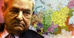 The recent DC Leaks, of over 2,500 documents from George #Soros NGOs, has shed a bright light on how the billionaire uses his vast wealth to create global chaos in a never ending push to deliver his neo-liberal euphoria to the peasant classes.