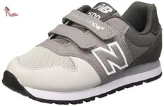 chaussure new balance garcon 30