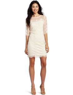 maxandcleo Women's Lillian Dress « Clothing Impulse