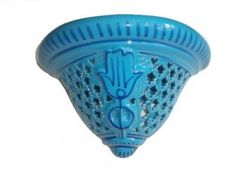more: http://www.etnobazar.pl/search/ca:lampy-i-oswietlenie?limit=128