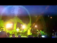.@dirtyheads .@GreekTheatreLA 8/15 #2015 #reggae #festival