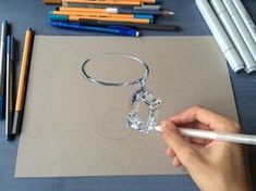 Great_Hyperrealistic_3D_Drawings_Of_Everyday_Items_by_Indian_Artist_Sushant_S_Rane_2016_02