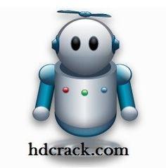 JitBit Macro Recorder Serial 5.8.0 Full Keygen + Crack Free Download JitBit Macro Recorder 5.8.0 Full Keygen Download: Jitbit Macro Recorder Activation Key: C73epCeOI8Gc+GPy6jxnE+WVzbsGwmDmdXyzlBXB…