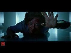 Люди Икс: Апокалипсис - Русский трейлер (2016) [МувиМир]