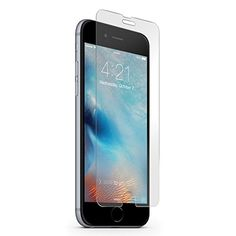 BodyGuardz Pure Glass Screen Protector for Apple iPhone 66s *** See this great product.