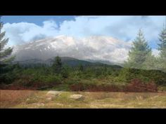 Barren Relaxing Music – Hills & Mountains Life Quotations Relaxation Video By IRV - http://www.imagerelaxationvideos.com/barren-relaxing-music-hills-mountains-life-quotations-relaxation-video-irv/
