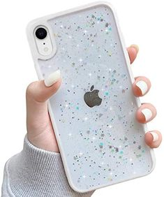Iphone 9, Coque Iphone, Iphone Phone Cases, Cool Cases, Cute Phone Cases, White Iphone, Apple Products, Plastic Case, Protective Cases