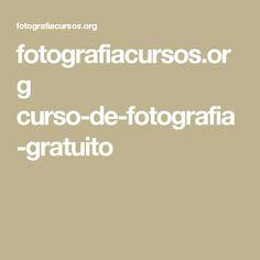 fotografiacursos.org curso-de-fotografia-gratuito