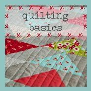 How to make a quilt from beginning to end. Comprehensive with lots of pictures.