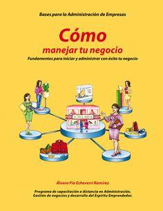 Descarga Gratis el Manual de Administración y Gestión de Negocios que te enseña a Crear e Implementar tu propio negocio de confección en Casa