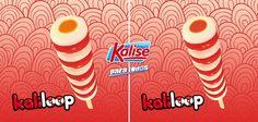 Kaliloop