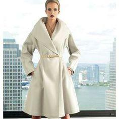 Clothing 124 Mantle Meilleures Manteau Tableau Patterns Images Du xnqYfCPq