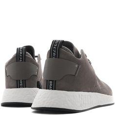 b1ea8abd371e5 779 Best adidas shoes images