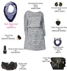Just a pop of purple.  #plussize @nordstrom @shop6pm @macys #ootd
