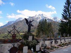Panoramio - Photos by Ingrid Millinger > Waidring Mount Rainier, Apartments, Mount Rushmore, Mountains, Nature, Photos, Travel, Interesting Facts, Naturaleza