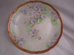 http://i.ebayimg.com/t/Richard-Ginori-Hand-Painted-Italian-China-Serving-Dish-Purple-Floral-Signed-NR-/00/s/MTIwMFgxNjAw/$(KGrHqVHJCcE9BfSBbnLBPWO)t0NOg~~60_57.JPG