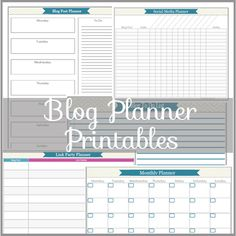 Spring Cleaning Printable Checklist - The Taylor House