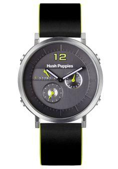Hush Puppies Freestyle HP.7125M.2508.jpg (800×1142)