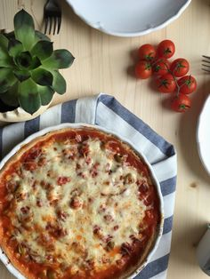 Vegetable Pizza, Quiche, Cheese, Vegetables, Breakfast, Food, Morning Coffee, Essen, Quiches