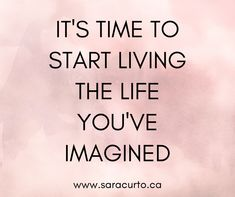 What does your dream life look like? What 1 thing can you do today to start living that life? Career Choices, Career Change, Career Coach, Resume Writing, Job Search, Dream Life, Helping People, Dreaming Of You, Let It Be