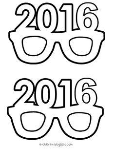 Los Niños: ΤΑ ΓΥΑΛΙΑ ΤΟΥ 2016