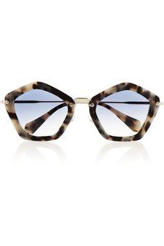 94182c6a8772f Miu Miu Sunglasses Outlet, Ray Ban Sunglasses, Miumiu Sunglasses, Sports  Sunglasses, Tortoiseshell