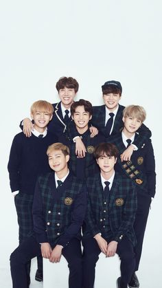 198 Best Wallpaper Images Bts Boys Bts Wallpaper Bts Bangtan Boy