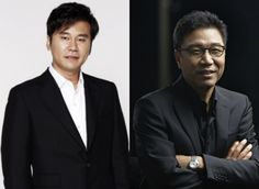 YG Entertainment'sYang Hyun Suk and SM Entertainment'sLee Soo Manplaced first and secondagain this year on Chaebol.com's ranking of celebrities with the most stock assets. According to Chaebol.com on February 19, there are 15 celebrities that currently own stocks worth more tha...