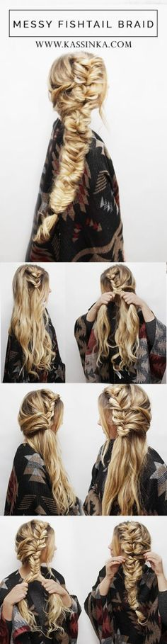 Kassinka-Hair-Tutorial