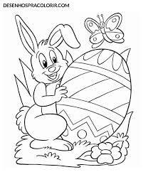 Resultado de imagem para coelho pascoa disney