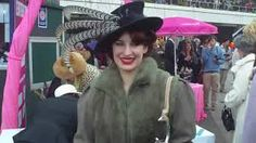 Image result for cheltenham best dressed